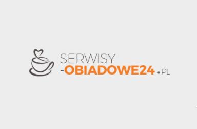 Sklep online z porcelaną i serwisami obiadowymi, kawowymi - serwisy-obiadowe24.pl