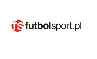 Sklep piłkarski z odzieżą sportową - Futbolsport.pl