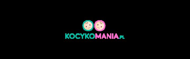 Sklep z artykułami dla dzieci Kocykomania.pl