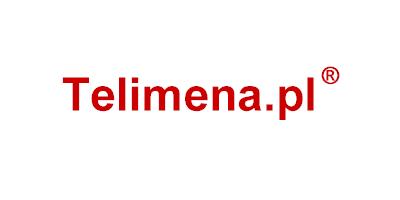 Sklep z bielizną online Telimena.pl