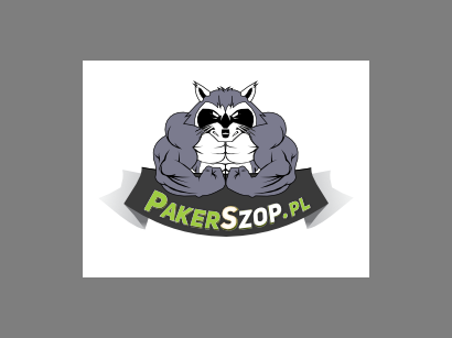 Sklep z odżywkami PakerSzop - odżywki, suplementy, białka, aminokwasy