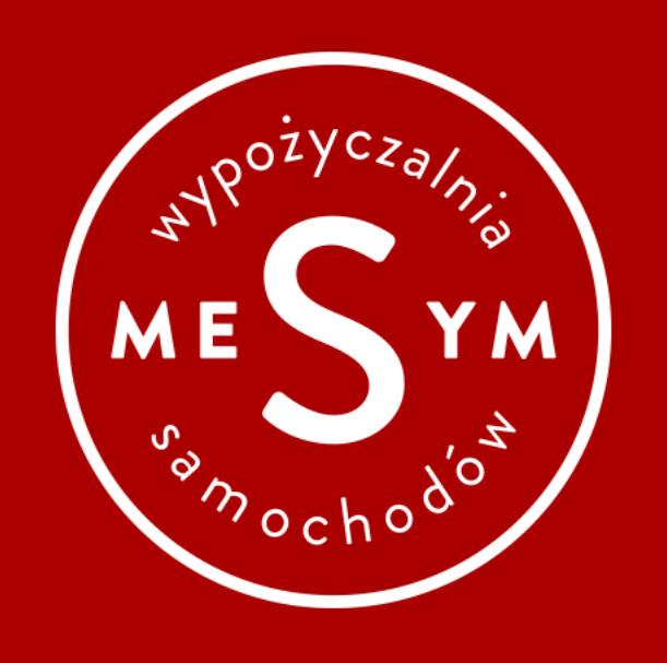 Spółdzielnia SocjalnaMESYM