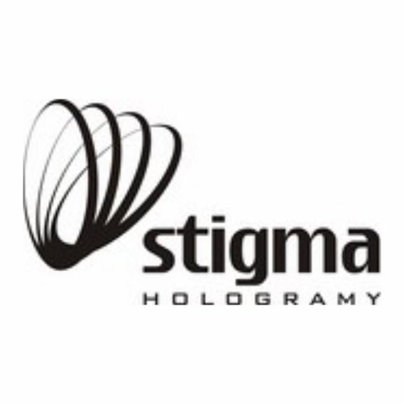 Stigma s.c. Piotr i Roman Stachowiak
