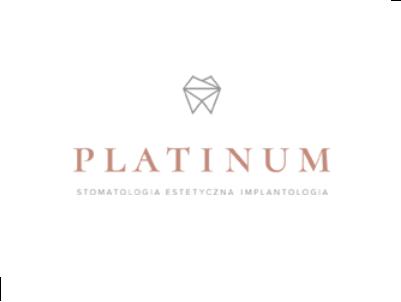Stomatolog Platinum