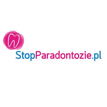 StopParadontozie