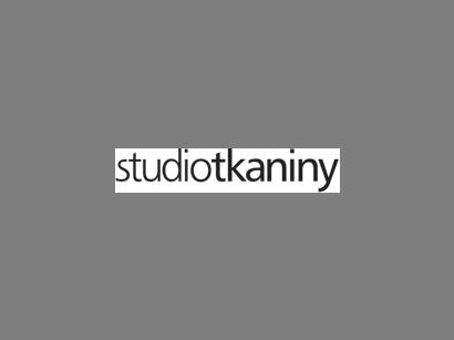 Studio Tkaniny - tkaniny tapicerskie, firany, dywany, rolety