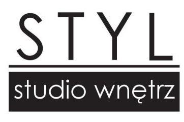 STYL Studio Wnętrz | sklep z tkaninami i tapetami