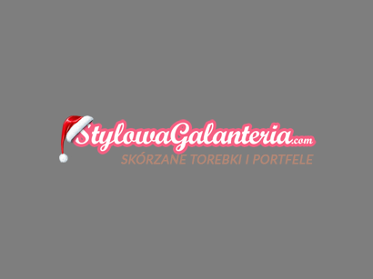 StylowaGalanteria.com - Galanteria skórzana, torebki damskie