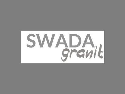 SWADA GRANIT - płyta i kostka granitowa