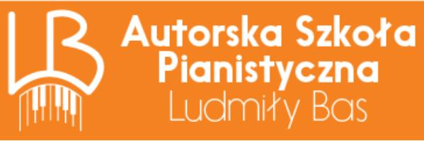 Szkoła pianistyczna Wrocław - Ludmiła Bas