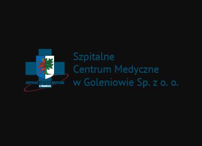 Szpitalne Centrum Medyczne w Goleniowie Sp. z o. o.