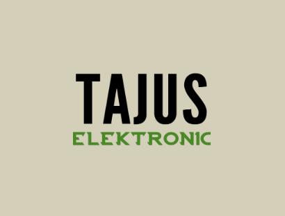 Tajus Elektronic