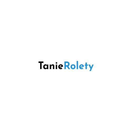 Tanie Rolety Łódź