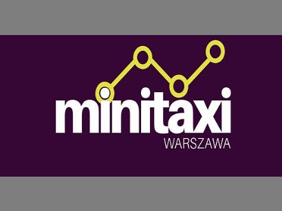 Tanie taksówki w Warszawie - Mini Taxi