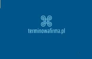 Terminowafirma.pl