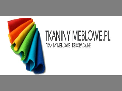 Tkaniny-meblowe