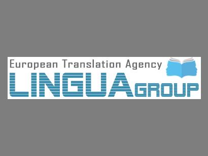 Tłumaczenia Lingua Group
