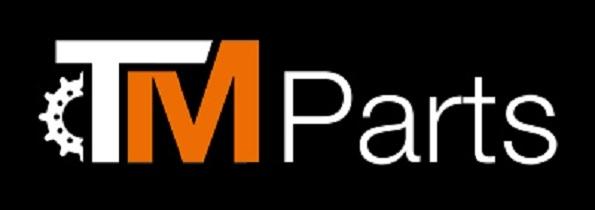TM PARTS Sklep motoryzacyjny Legnica