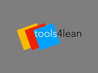 Tools4Lean