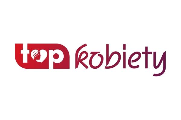 Topkobiety.pl - Sex Oferty Kobiet