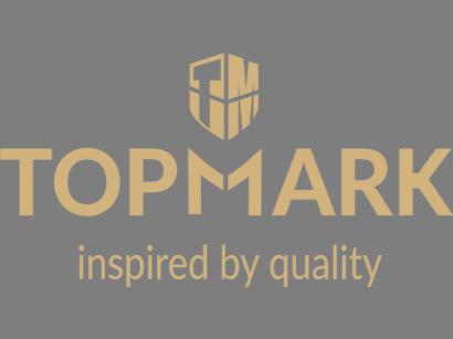 TOPMARK - Wyciskarki do soków z owoców i warzyw