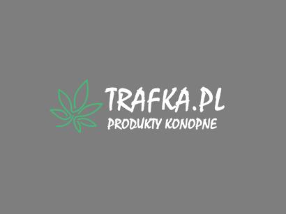 Trafka.pl - susz i olejki CBD