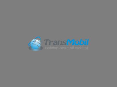 TransMobil - system GPS do monitoringu i lokalizacji pojazdów