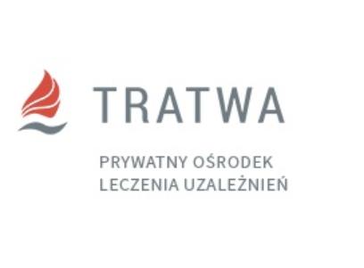 Prywatny Ośrodek Terapii Leczenia Uzależnień Tratwa