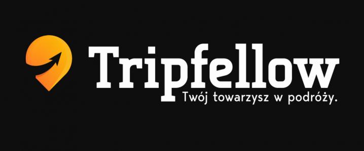 Tripfellow - wypożyczalnia busów osobowych
