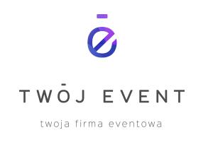 Twój Event - obsługa wydarzeń