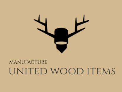 Uwoodi.com - producent drewnianych lamp