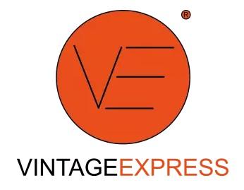 Vintage Express