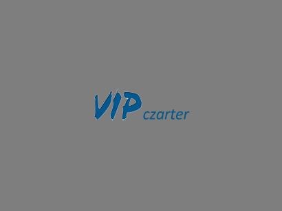 VIP Czarter - wypożyczalnia jachtów