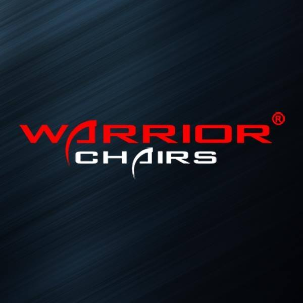 Warrior Chairs