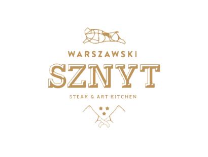 Warszawski Sznyt - restauracja w Warszawie