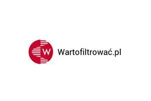 WartoFiltrowacPL