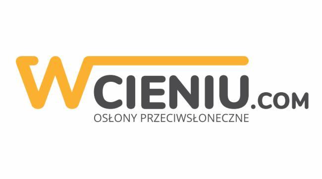 Wcieniu.com Osłony przeciwsłoneczne