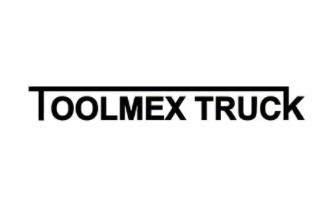 Wózki widłowe nowe i używane - sprzedaż i serwis - Toolmex-truck.com.pl