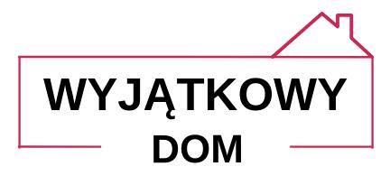 Wszystko dla Twojego domu - Wyjatkowydom.pl