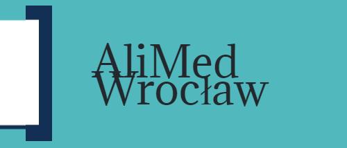 Wszywka alkoholowa Esperal - AliMed Wrocław