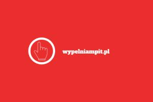 Wypelniampit.pl