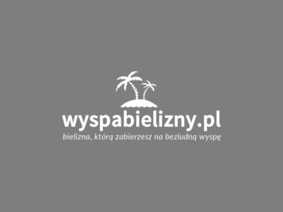 WYSPABIELIZNY.PL