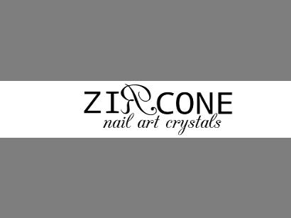 Zircone - Sklep z ozdobami na paznokcie: cyrkonie, diamenciki, kryształki