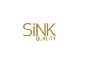 Zlewy i zlewozmywaki do twojej kuchni - SINK Quality