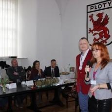 """II Międzynarodowa Konferencja Historyczna """"Od Wedlów do Ostenów"""""""