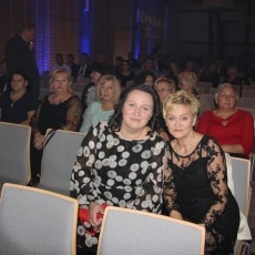 15. Gala Gryfickiej Regi 2017