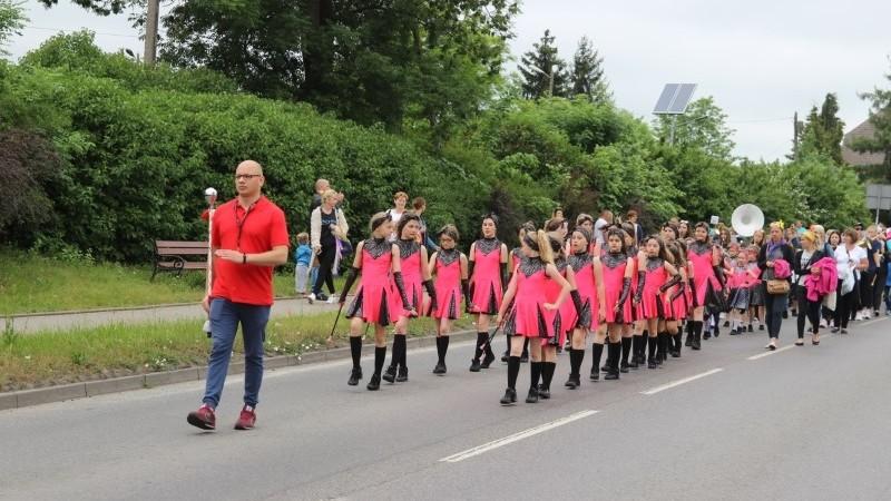 EKOMIX 2019 - Płoty