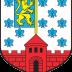 PRZETARG - przebudowa ul. Topolowej