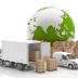 Transport przeprowadzek krajowych i międzynarodowych