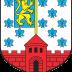 PRZETARG – ul. Leśna